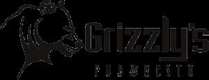 Grizzly's Pub & Resto web