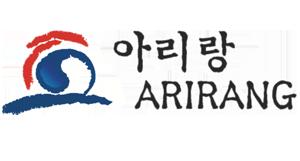 logo-arirang
