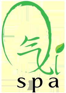 logo-qispa